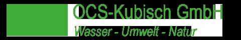 OCS - Kubisch GmbH